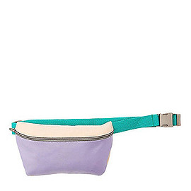 American Apparel - Leather Fanny Pack