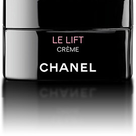 CHANEL - Le Lift, The cream. Chanel
