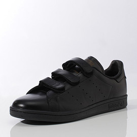 adidas originals - STAN SMITH CF NIGO