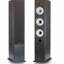 Monitor Audio - Bronze BX6