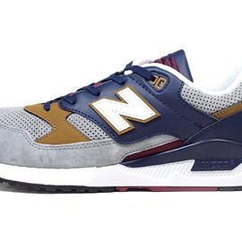 "new balance - M530 ""LIMITED EDITION"""
