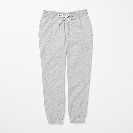 one mile wear - Sweat Pants