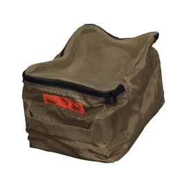 PUEBCO - PACKING BAG - SMALL