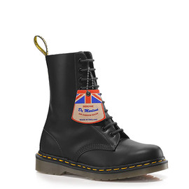 Dr.Martens - VINTAGE 1490 10EYE BOOT