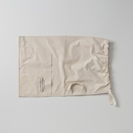 Schoolhouse Electric & Supply Co. - Laundry Bag