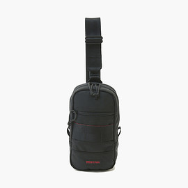 BRIEFING - MINI SLING BAG