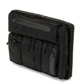 11inch PC CASE (Urban Supply Series)