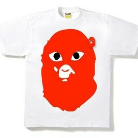 DOVER STREET MARKET Ginza COMME des GARCONS - A BATHING APE - PLAY COMME des GARCONS