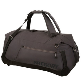 GREGORY - Stash Duffle 115L