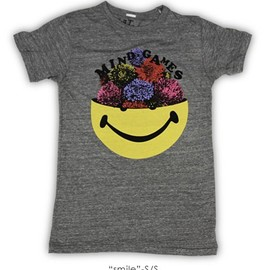 NuGgETS - NuGETee SMILE