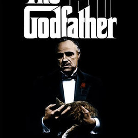 Francis Ford Coppola - The Godfather PartⅠ