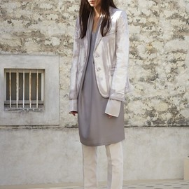 Maison Martin Margiela - 2014 Resort