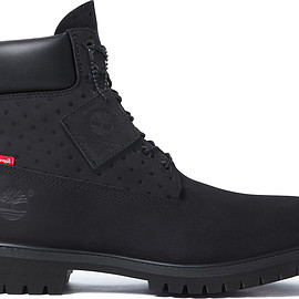 COMME des GARCONS SHIRT, Supreme, Timberland - 6-Inch Premium Waterproof Boot