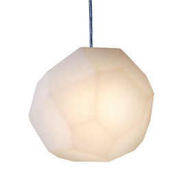 Innermost - ASTEROID PENDANT LIGHT