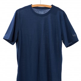 super.natural - M BASE TEE 140
