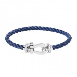 FRED - Force 10 bracelet