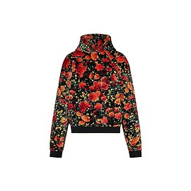Louis Vuitton - POPPIES HOOD