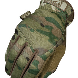 Mechanix Wear - The FastFit® Glove - MultiCam®