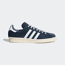 adidas originals - CAMPUS 80s RYR