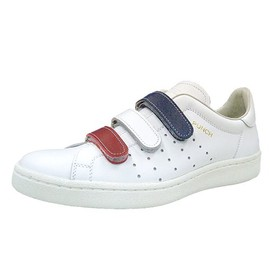 PATRICK - V-PUNCH 2011new model Mens Tricolore 523090