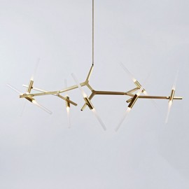 Roll & Hill - Agnes Chandelier