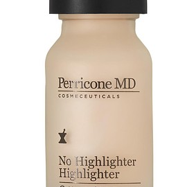 Perricone MD - No Highlighter Highlighter, 10ml