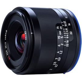 Carl Zeiss - ZEISS Loxia 2/35 E-mount