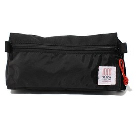 Topo Designs - Triangle Dopp Kit