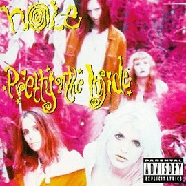 Hole - Pretty on the Inside