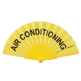 Duvelleroy - Air conditioning