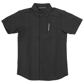 Teton Bros. - Run Shirt - Peat -