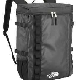 THE NORTH FACE - Profuse Box 30L NM71255