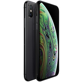Apple - iPhone XS | 256GB | Space Grey