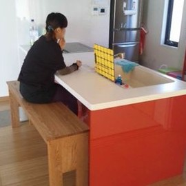 Agio - Bench made-to-order