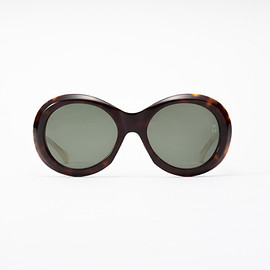 FRED PERRY, OLIVER GOLDSMITH - オードリー