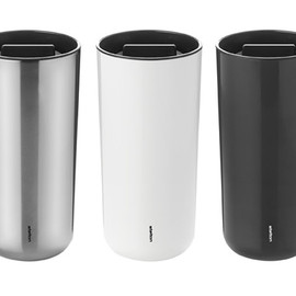Stelton - Stelton To Go 2.0 Thermo Cup