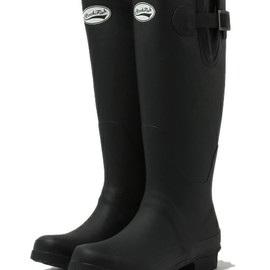 ROCK FISH - WELLINGTON BOOTS