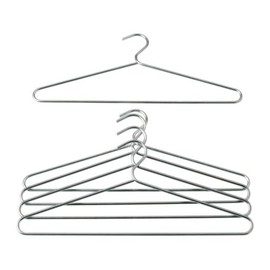 IKEA - ERLING Clothes Hanger