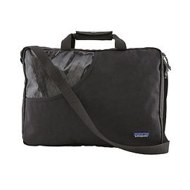 patagonia - Stand Up Pack 18L - Ink Black