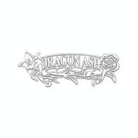 Dragon Ash - The Best of Dragon Ash with Changes Vol.2
