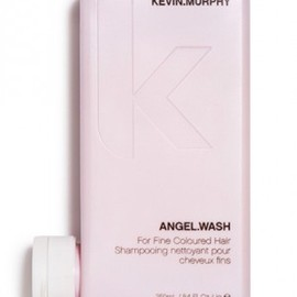 kevin murphy - ANGEL.WASH