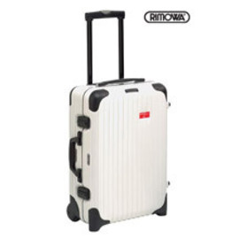 RIMOWA - Trolley Swiss Air Edition