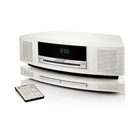 bose - wave soundtouch music system