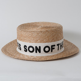 SON OF THE CHEESE - PARTY HAT