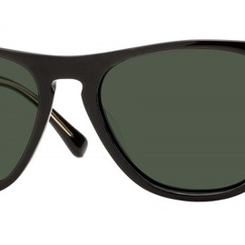 OLIVER PEOPLES - DADDY B