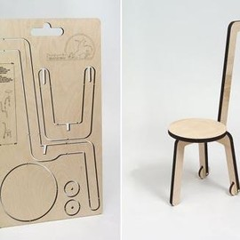 cut-out-chair