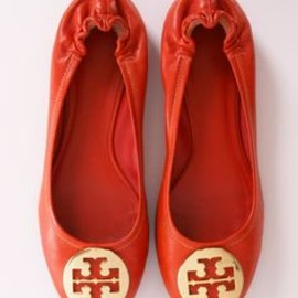 TORY BURCH - shoes