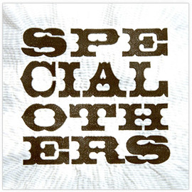 SPECIAL OTHERS - SPECIAL OTHERS