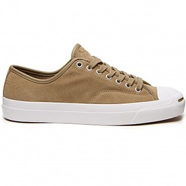 Converse - Jack Purcell Pro Ox Shoes
