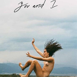 Ryan McGinley - You and I